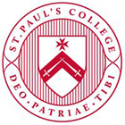 St. Paul's College