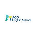 ACG English School