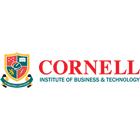Cornell Institute of Business and Technology Limited