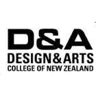 Design and Arts College of NZ